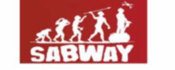 Sabway